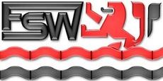 www.freie-schwimmer-wuppertal.de